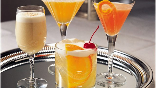 https://www.themasterchefs.com/wp-content/uploads/2015/08/Its_Cocktail_Time-640x360.jpg