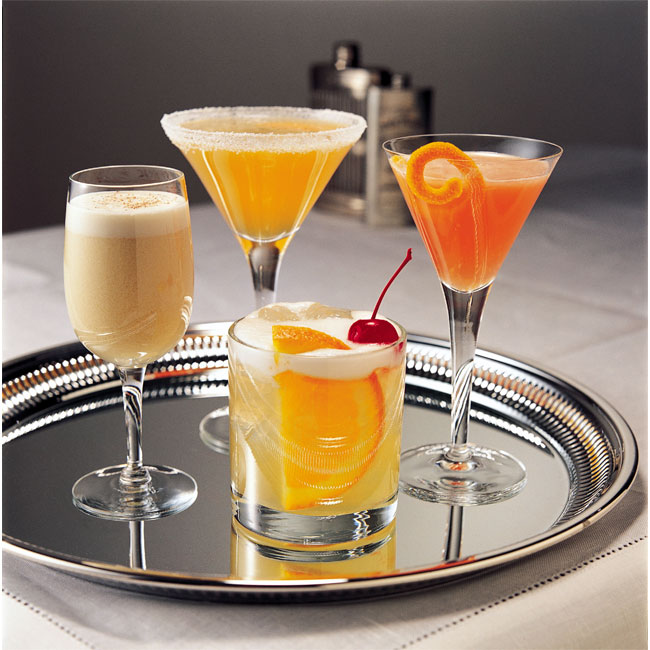 https://www.themasterchefs.com/wp-content/uploads/2015/08/Its_Cocktail_Time.jpg