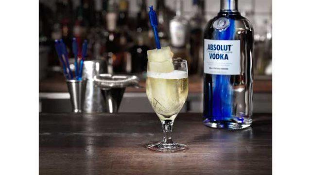 https://www.themasterchefs.com/wp-content/uploads/2015/08/Versatile_Vodka-640x360.jpg