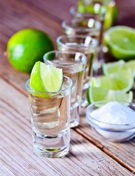 https://www.themasterchefs.com/wp-content/uploads/2015/08/tequila2-276x360.jpg