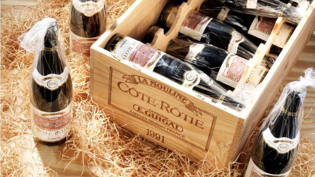 https://www.themasterchefs.com/wp-content/uploads/2015/12/Investing-in-Wine-640x360.jpg