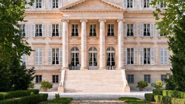https://www.themasterchefs.com/wp-content/uploads/2016/11/Investing_in_Wine_Bordeaux_vs_Burgundy-640x360.jpg