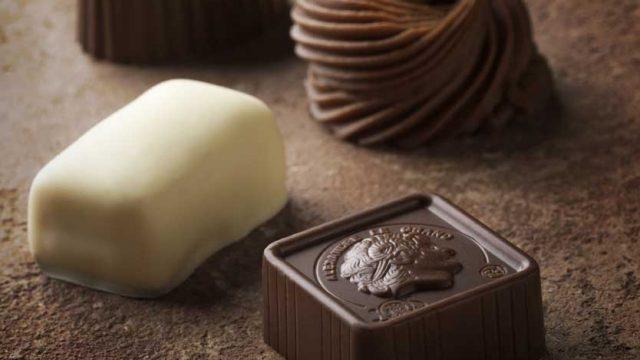 https://www.themasterchefs.com/wp-content/uploads/2016/11/Leonidas-Chocolates-Article-640x360.jpg