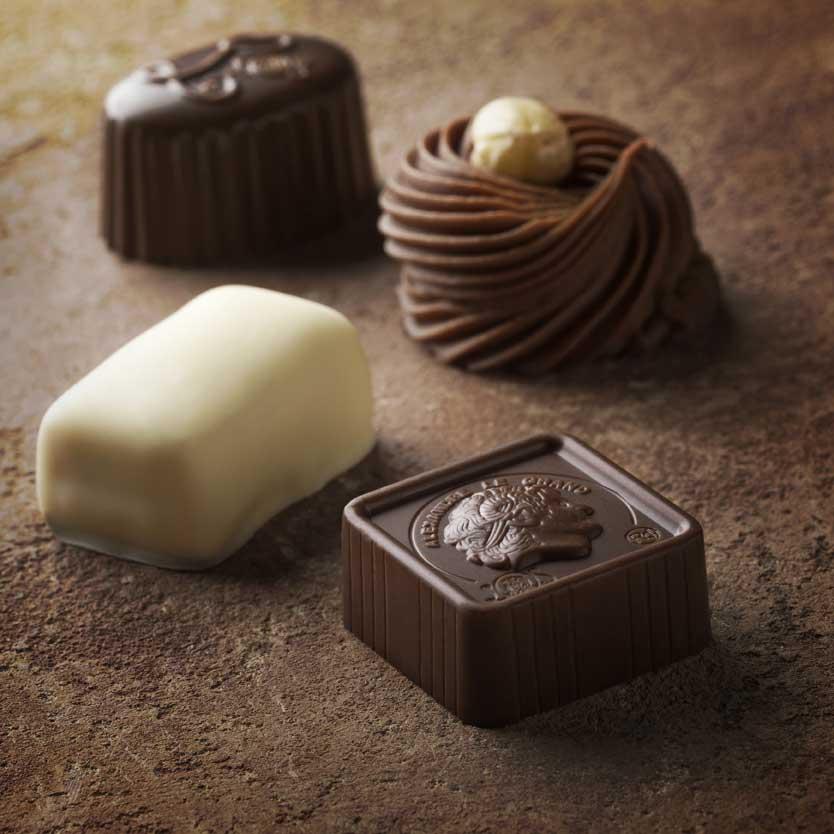 https://www.themasterchefs.com/wp-content/uploads/2016/11/Leonidas-Chocolates-Article.jpg