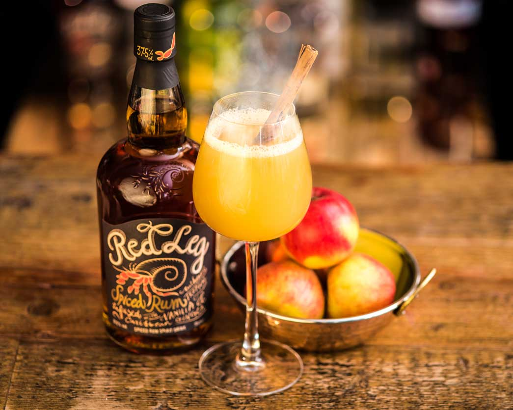 https://www.themasterchefs.com/wp-content/uploads/2016/12/Spiced_Rum_Cocktail_Recipes.jpg