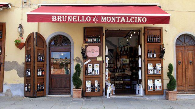 https://www.themasterchefs.com/wp-content/uploads/2018/03/Brunello-di-Montalcino-Fine-Wine-640x360.jpg