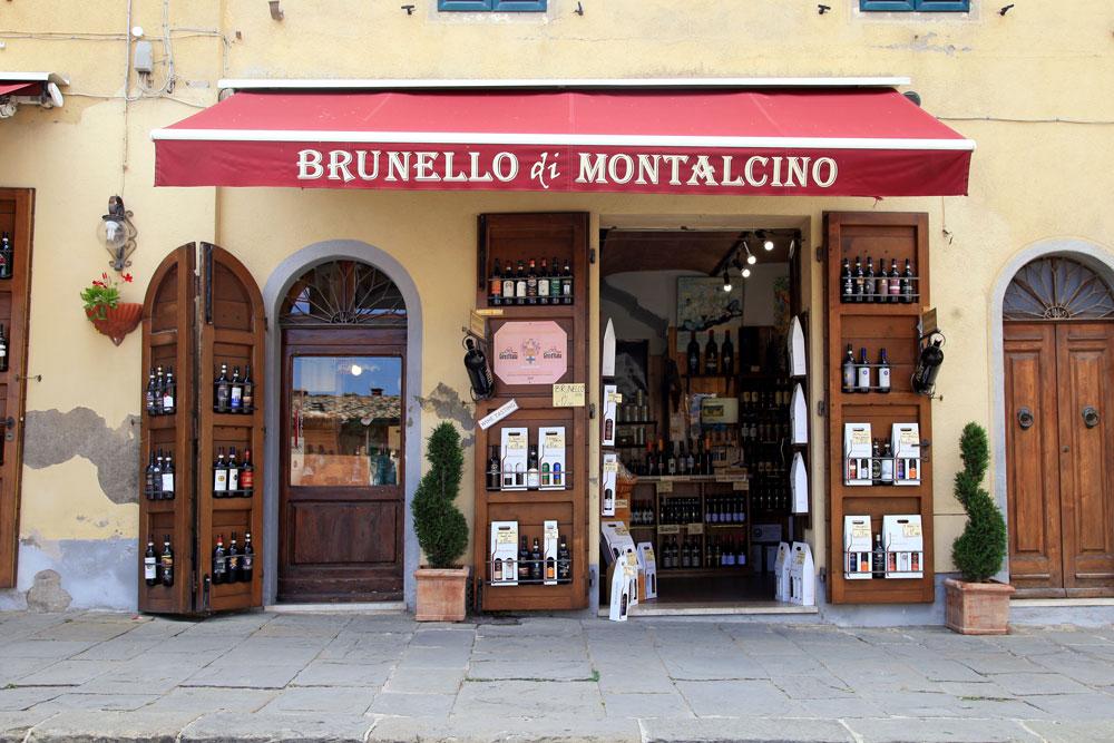 https://www.themasterchefs.com/wp-content/uploads/2018/03/Brunello-di-Montalcino-Fine-Wine.jpg