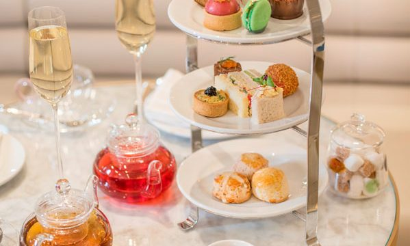 https://www.themasterchefs.com/wp-content/uploads/2018/04/Easter-Afternoon-Tea-at-Royal-Lancaster-London-Steve-Penny-599x360.jpg