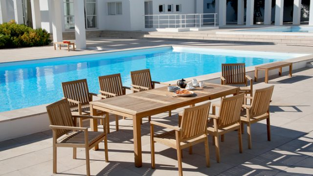 https://www.themasterchefs.com/wp-content/uploads/2018/06/Outdoors-furniture--640x360.jpg