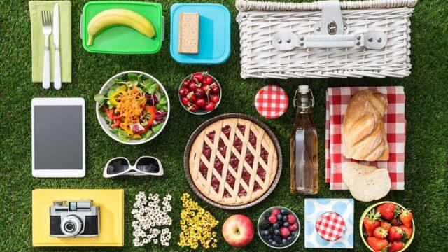 https://www.themasterchefs.com/wp-content/uploads/2018/09/plan-the-perfect-picnic-640x360.jpg